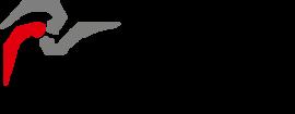 Logo_links-300x117neu
